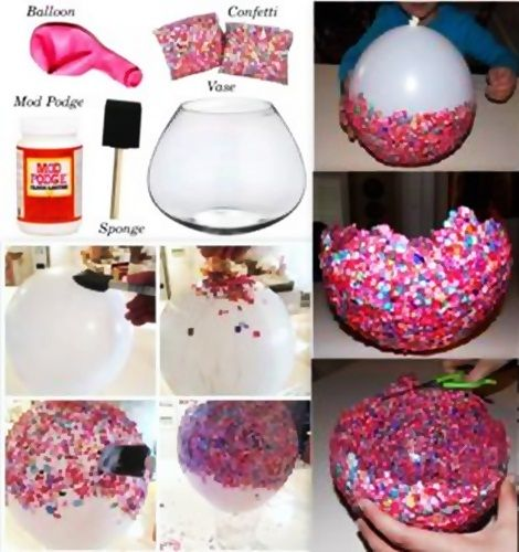 Cool Crafts For Kids To Make At Home Guides Fun Crafts For Kids