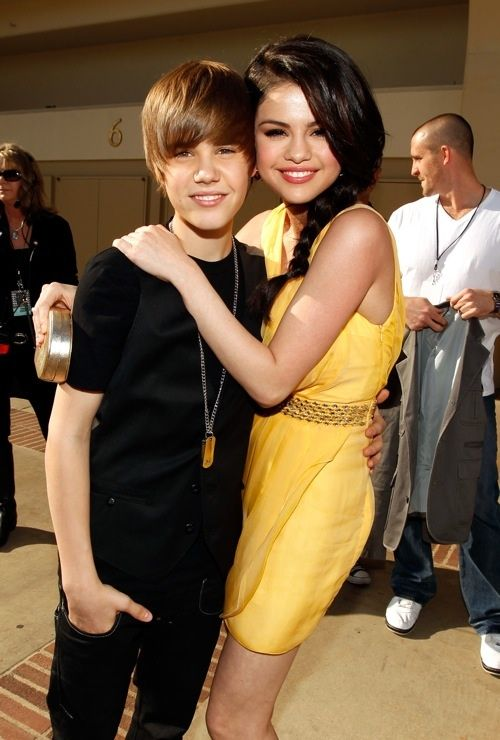 Of Jelenas Best Style Moments Justin Bieber Dating Selena - 10 coolest celebrity power couples