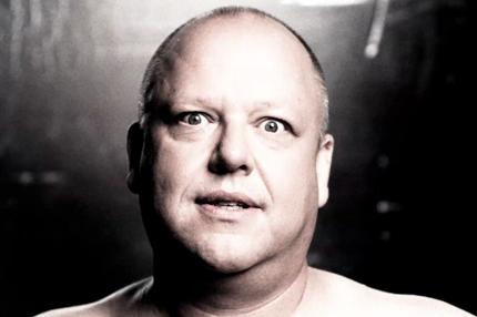 Frank Black Duo Grand Duchy Debut Warhol-Infused 'Silver Boys' Video