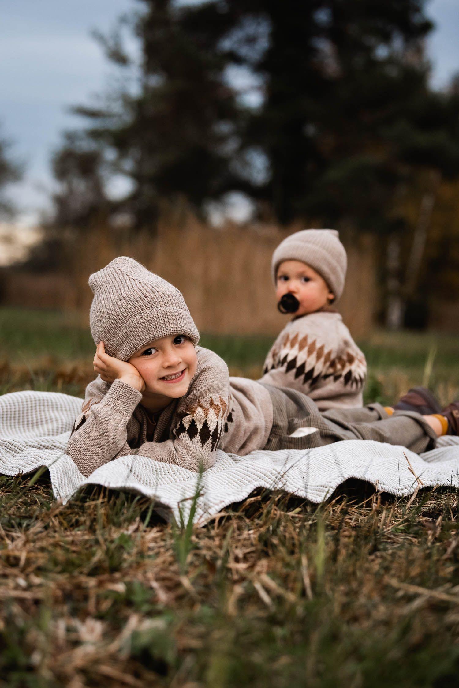 Motherhood Fotoshooting Bilder von Mama und Kind   Isabelle Kade ...
