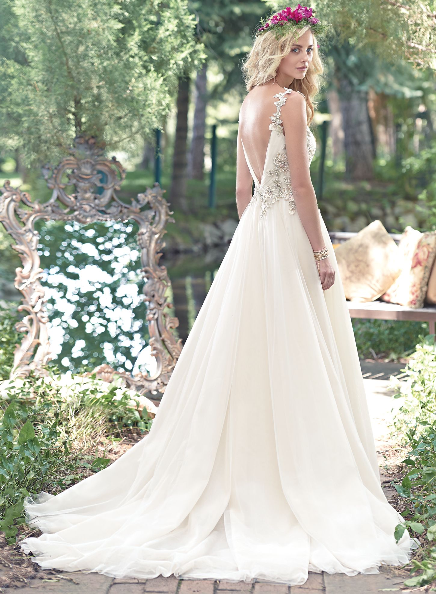 Maggie Sottero Wedding Dresses Wedding Dresses Sydney Bridal Dresses Online Wedding Dresses