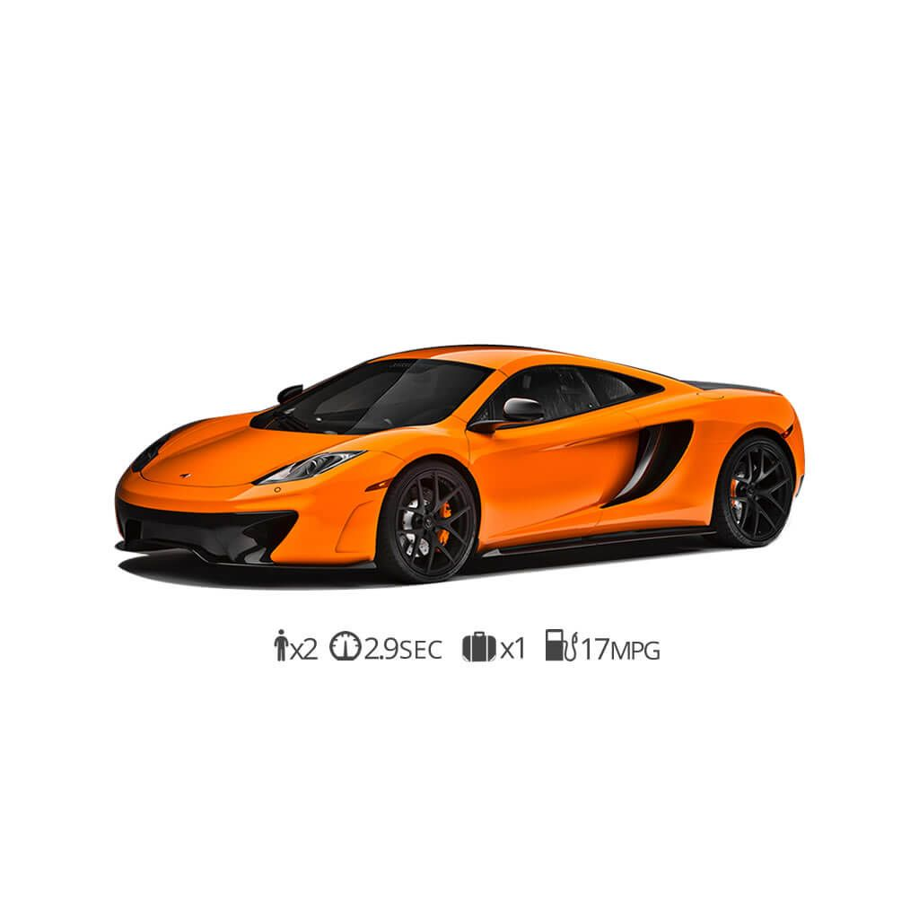 Pin On Top 10 Exotic Cars For Rent In Miami