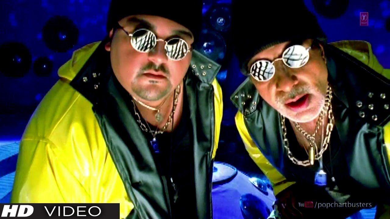 Best Of Adnan Sami Non Stop Superhit Album Songs Album Songs Bollywood Music Songs