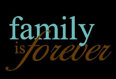 Family Is Forever Word Art Clipart Panda Free Clipart Images Family Word Art Words Families Are Forever