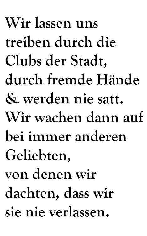"""Frida Gold """"Wovon Sollen Wir Träumen"""" :)"""