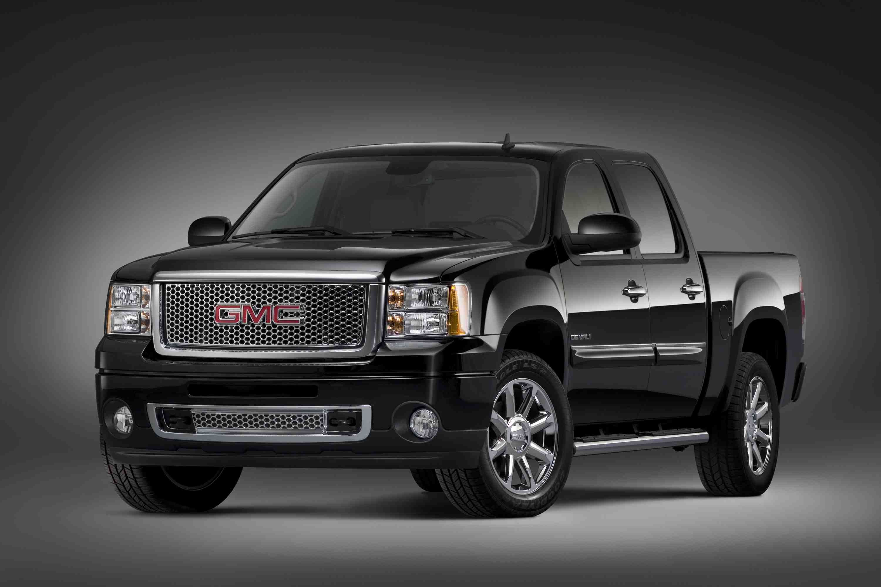 find mi gmc vehicle vehiclesearchresults sale used sierra for grass photo lake jackson vehicles michigan in near