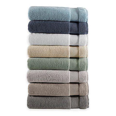 Stylish And Comfortable The Valeron Oversized Luxury Bath Towel