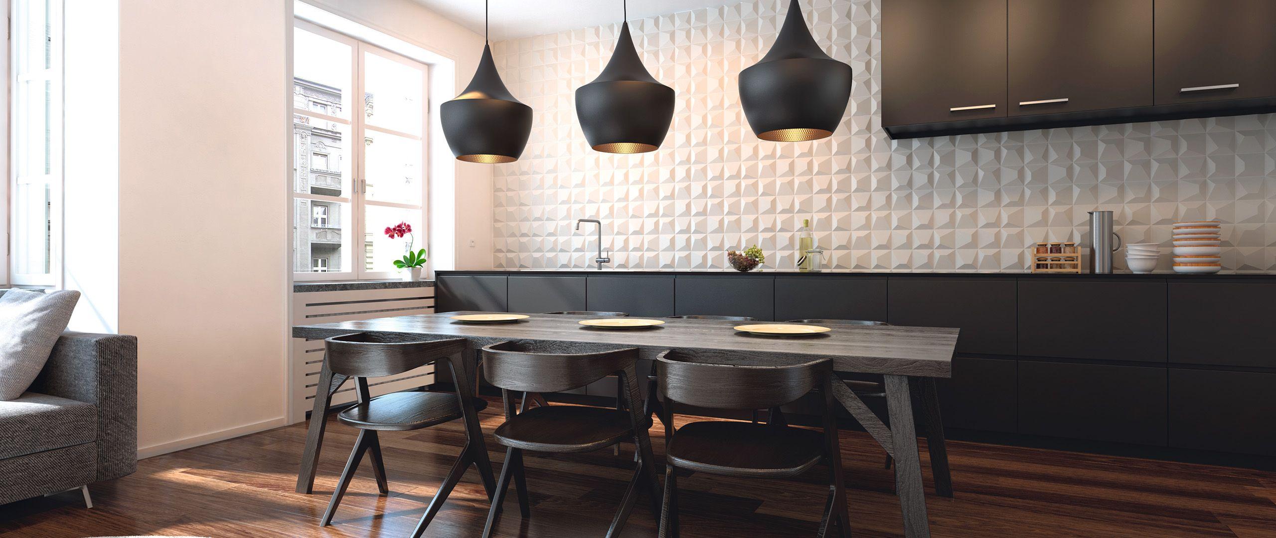 nilo by wow design eu 3d tile ceramic studio ambient 3 | {well laid ...