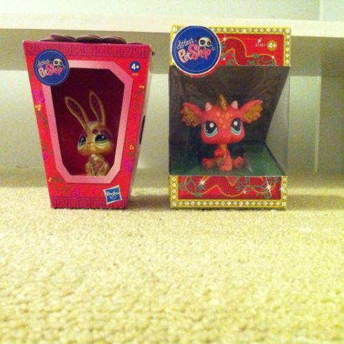 Littlest-Pet-Shop-Chinese-New-Year-Rabbit-And-Dragon