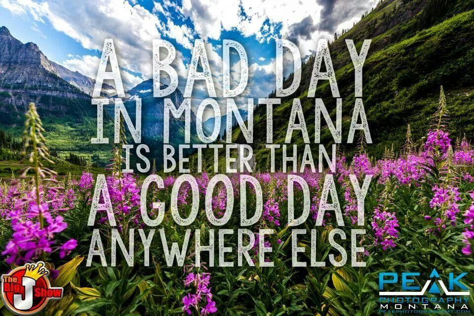True montana montana montana vacation montana skies