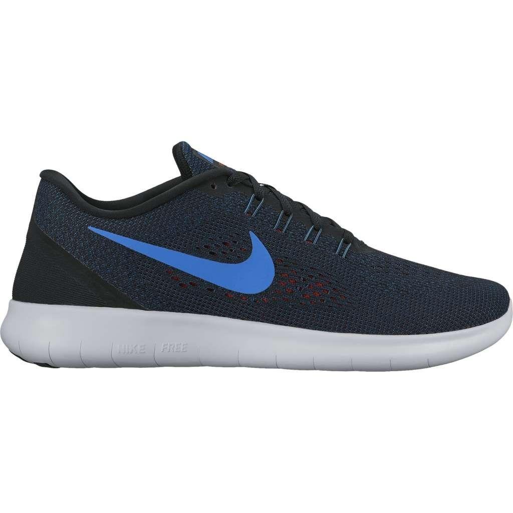 Nike Free RN Run Schuhe Laufschuhe Running Fitness Turnschuhe Sneaker  Herren | Schuhe | Pinterest | Nike und Schuhe