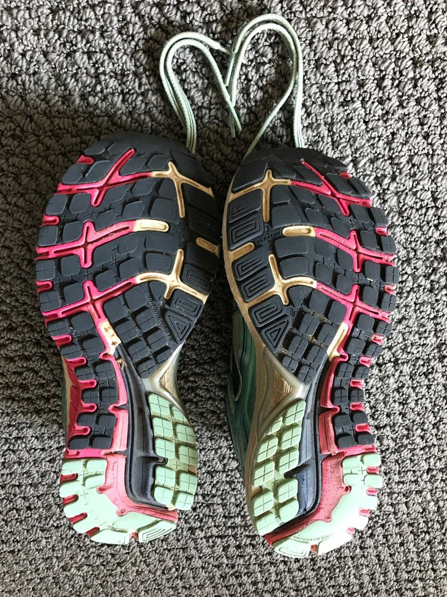 If these shoes could talk shoes workout shoes on shoes