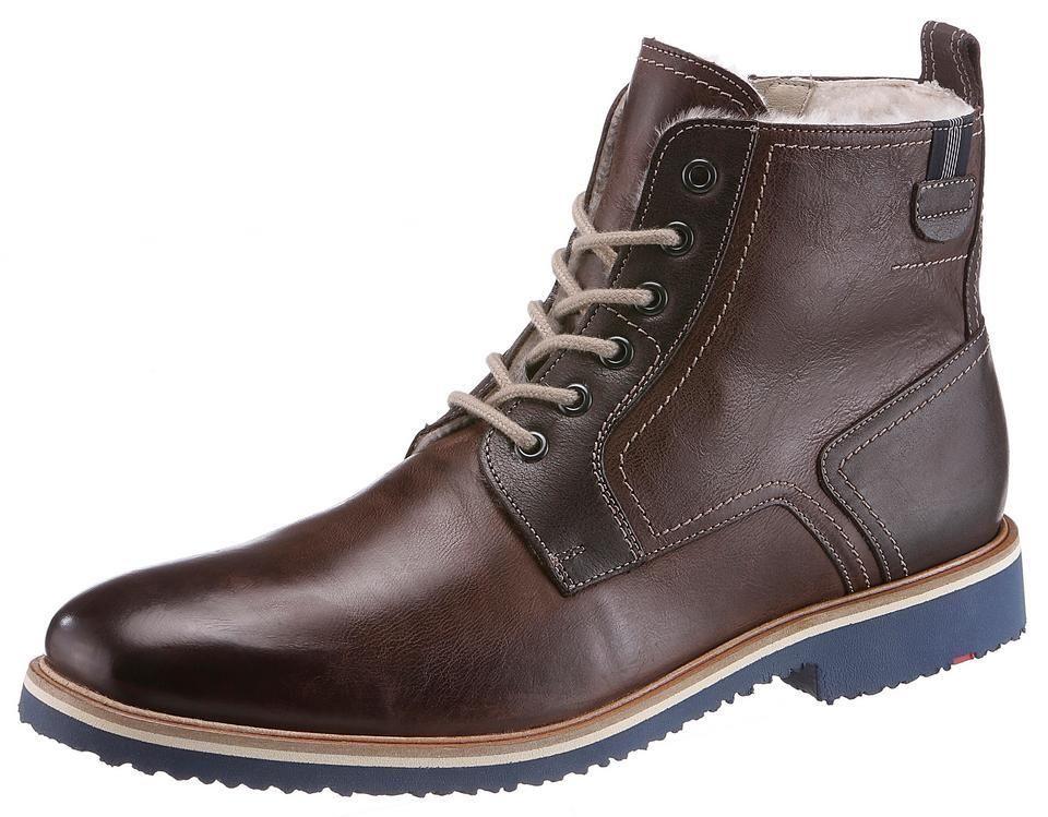 newest b361f c1f3f AboutYou #LLOYD #Boots #Schuhe #Stiefel #Stiefeletten ...