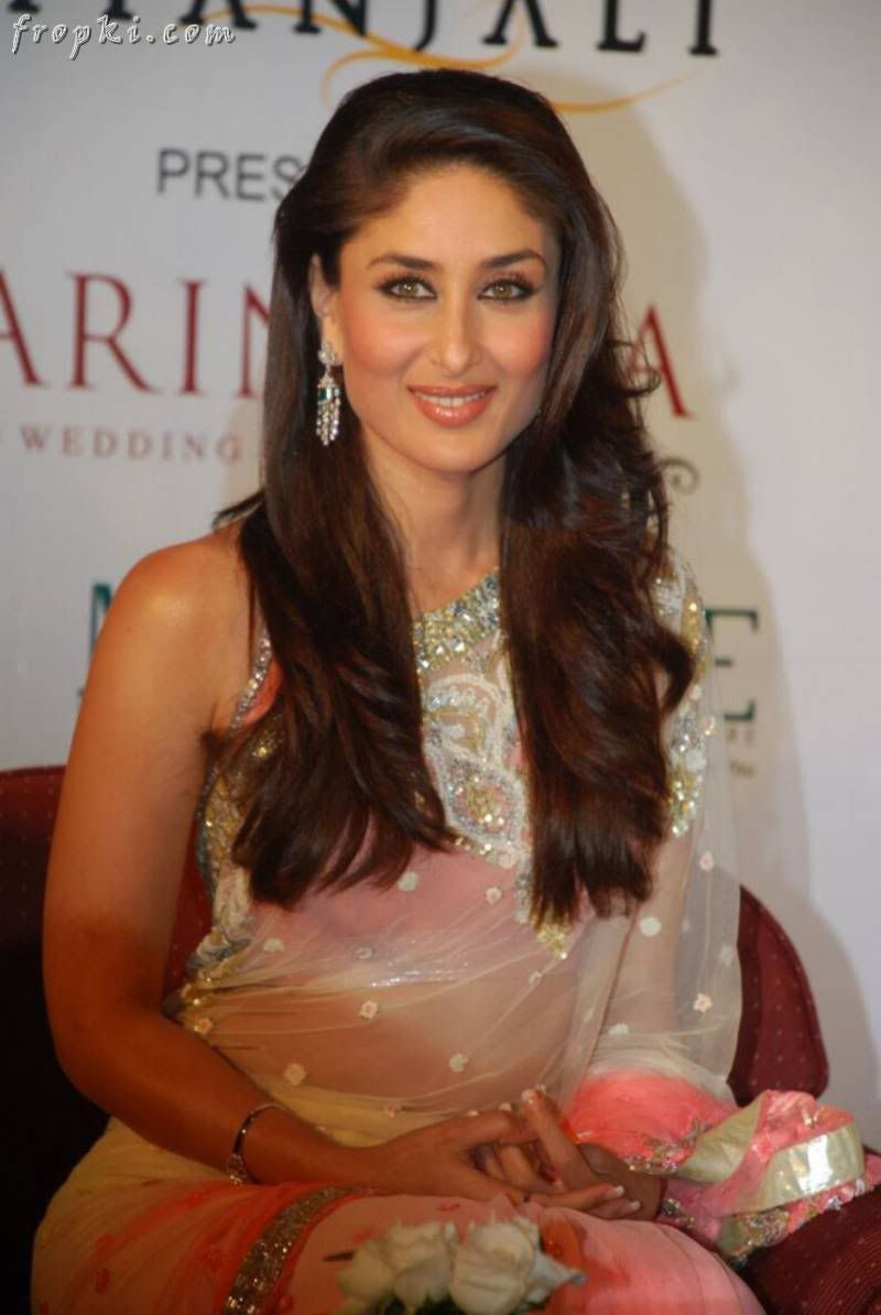 Sneha Kapoor 2009