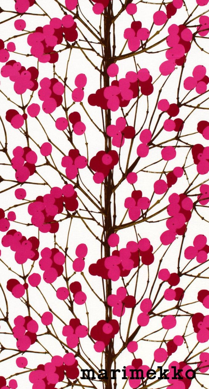 13 iphone wallpaper backgrounds 13 iphone wallpaper backgrounds iphone66s and plus marimekko nature voltagebd Images