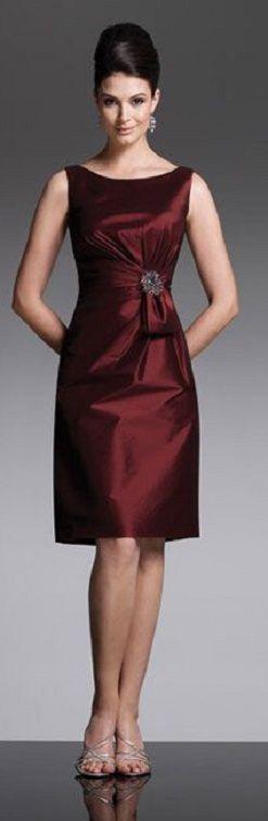 vestido curto para mãe da noiva ou do noivo