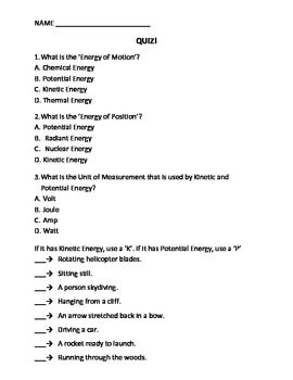 A short quiz covering the vocabulary and mathematics of force and a short quiz covering the vocabulary and mathematics of force and motion ccuart Gallery