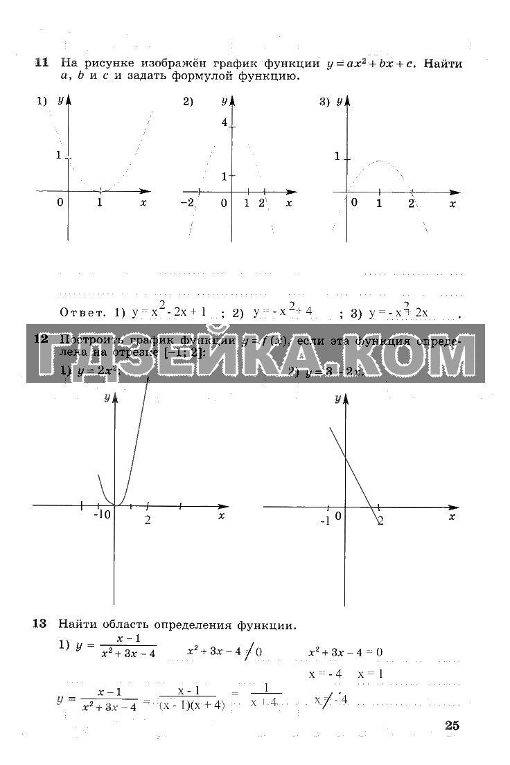 Календарно-тематическое планирование 5 класс лобжанидзе