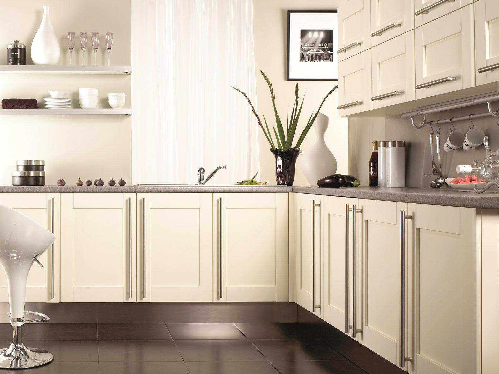 IKEA NZ Ikea Kitchen From Nordicdesignconz Online Store