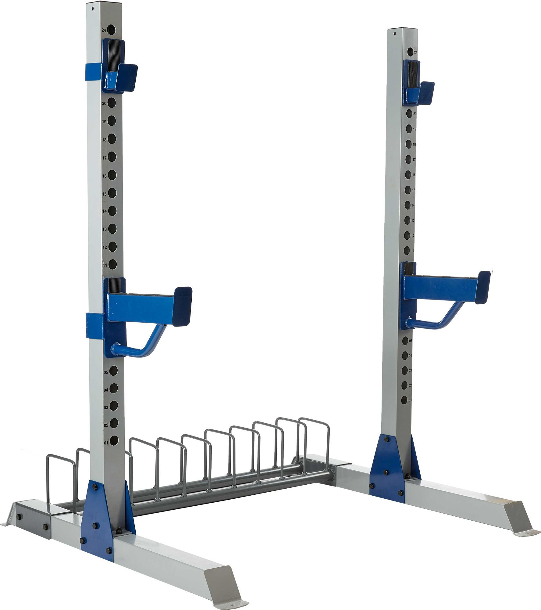 safety rack ontario buy northern sell weights save kijiji canada light in olympic bench bar with b squat s