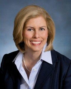 Spotlight on Women in NextGen Manufacturing & Engineering Speaker: Laura Newman