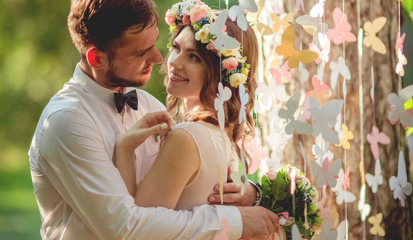 6 claves para tener una relación envidiable | NUPCIAS Magazine
