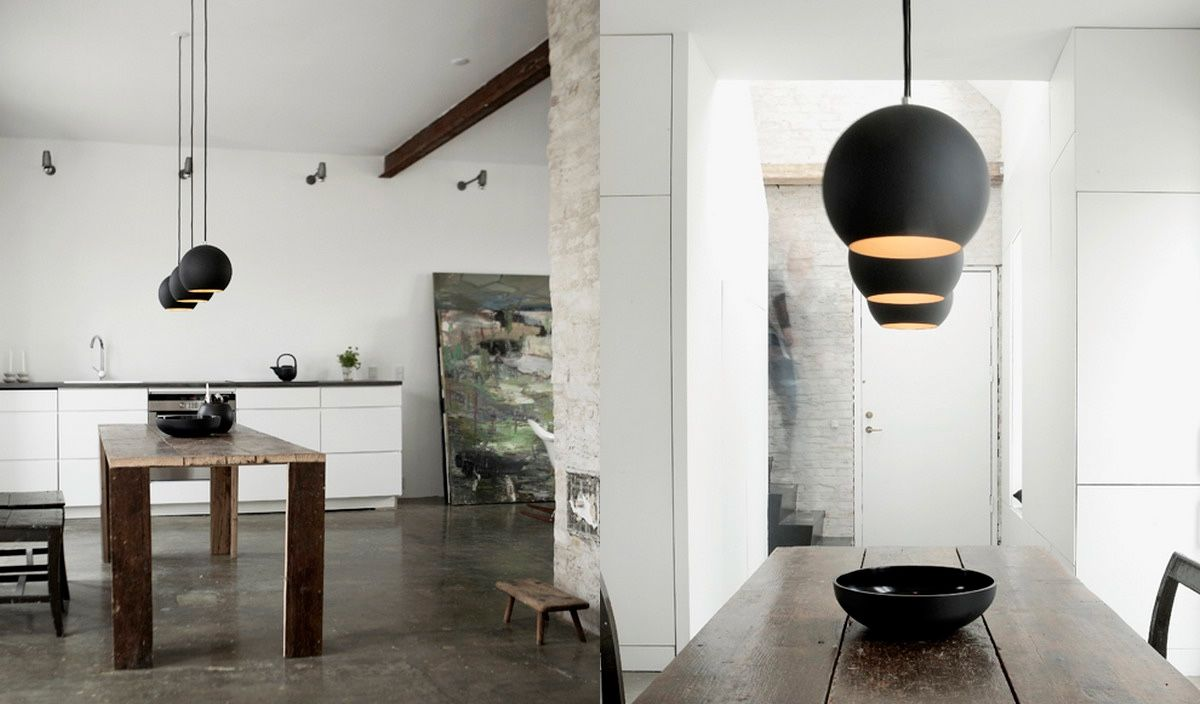 unique kitchen pendant lights you can buy right now kitchen