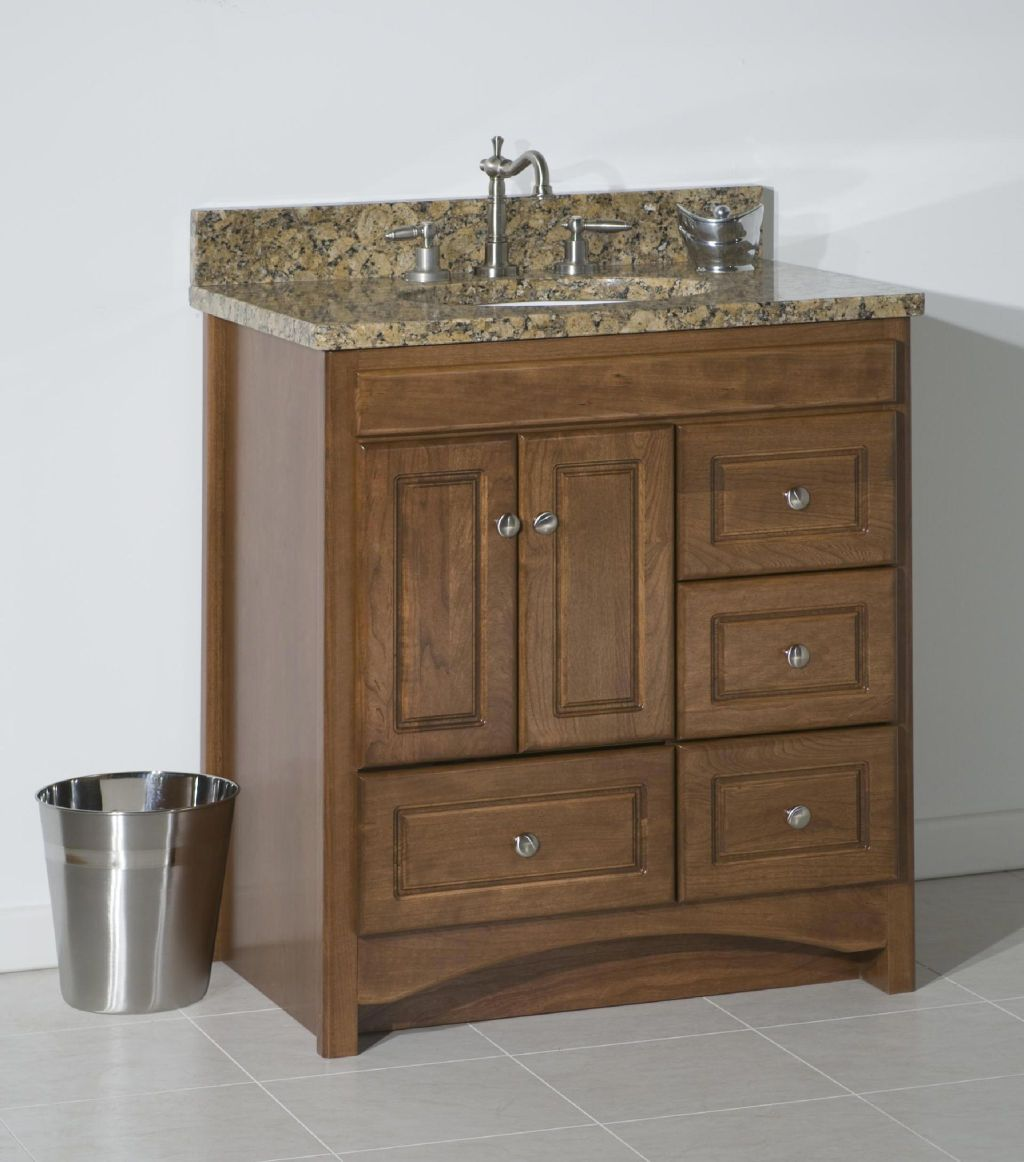 Bathroom Vanities Northern Virginia Httpwwwyourhomestylescom - Bathroom vanities northern virginia