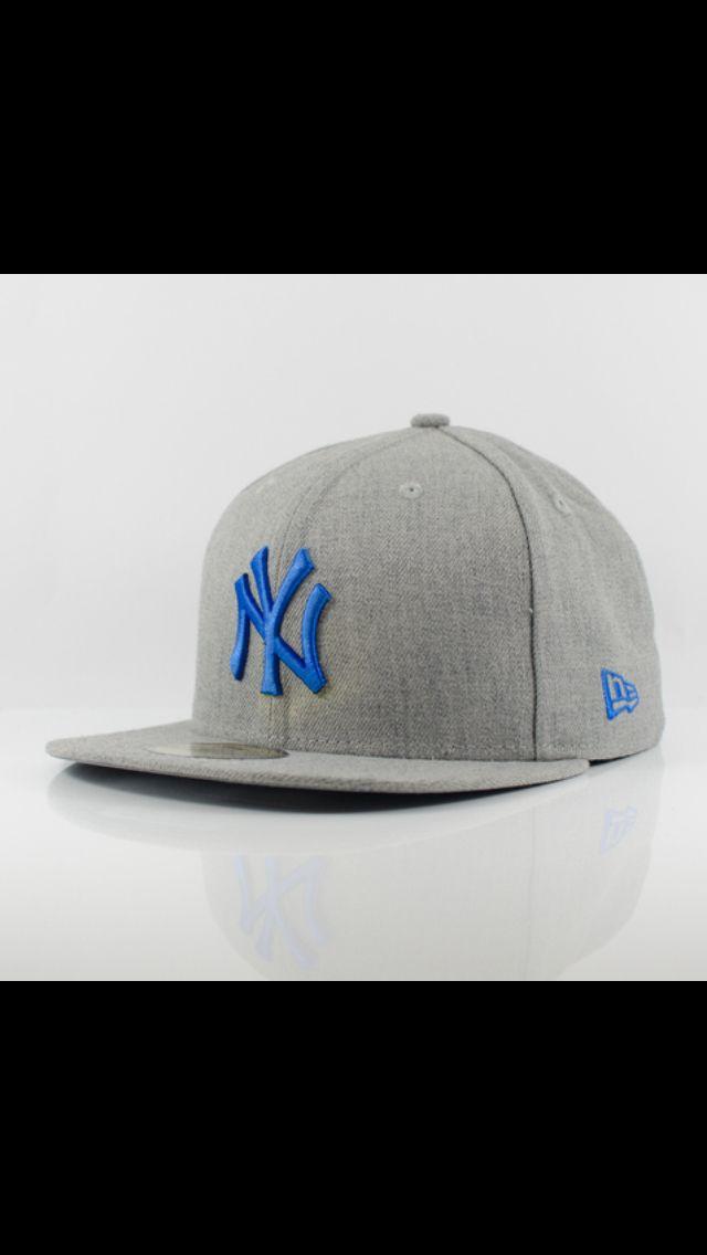 3d2a882219c New era SnapBack New York Yankee cap