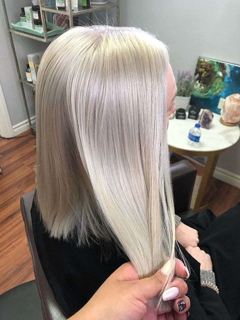 Pin on Cut and color