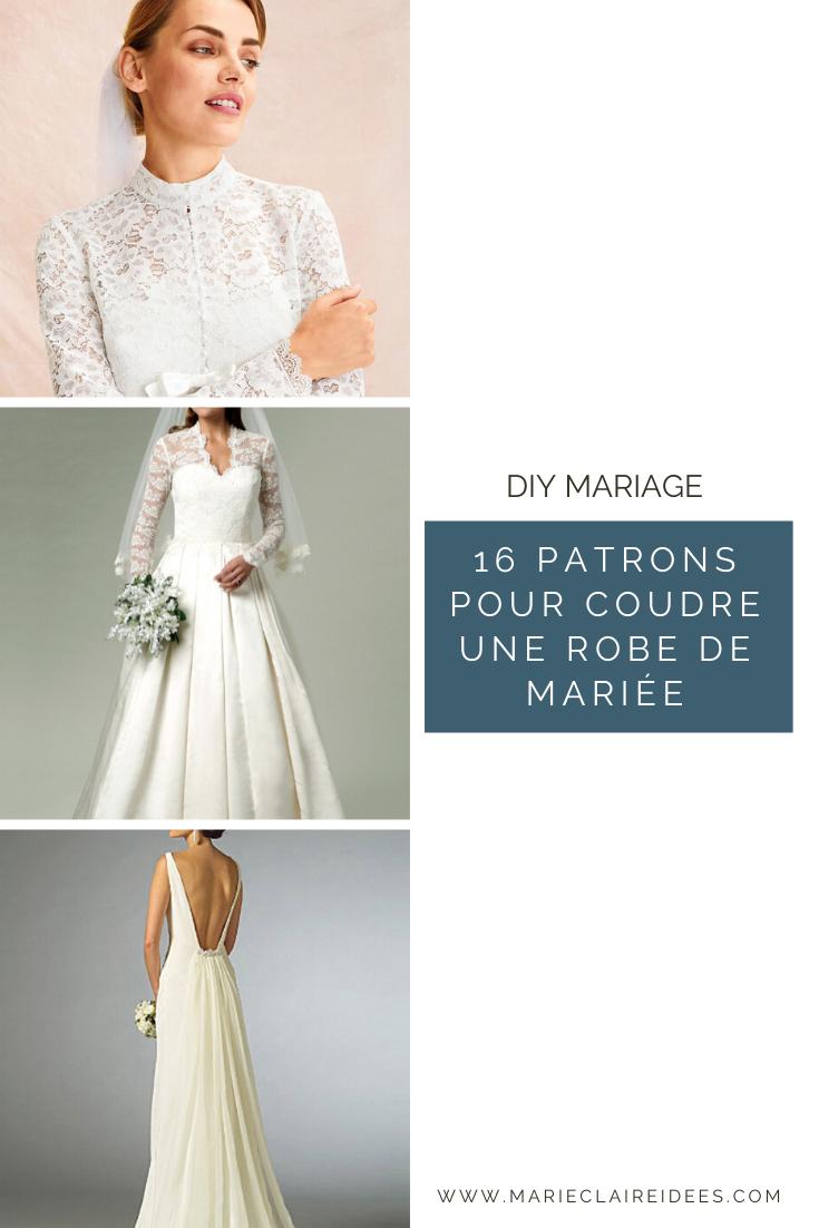 Epingle Sur Mariage Wedding