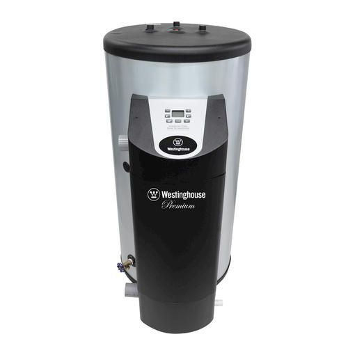 Westinghouse Premium 50 Gallon Medium 10 Year High Efficiency Liquid Propane Gas Water Heater At Menards Gas Water Heater Electric Water Heater Water Heater