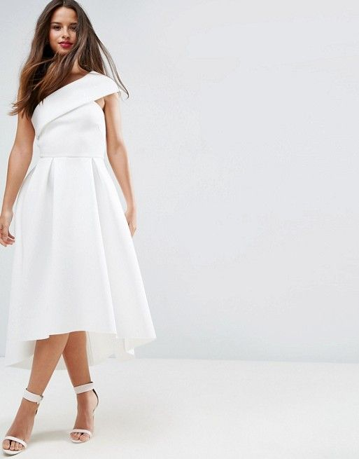 d18dd52a7ad Discover Fashion Online Asos