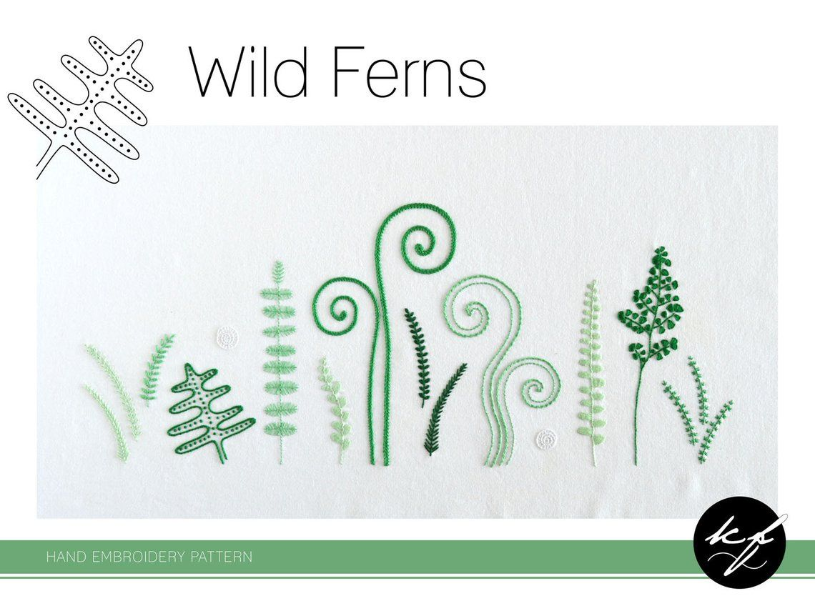 Wild by Nature PDF Free download