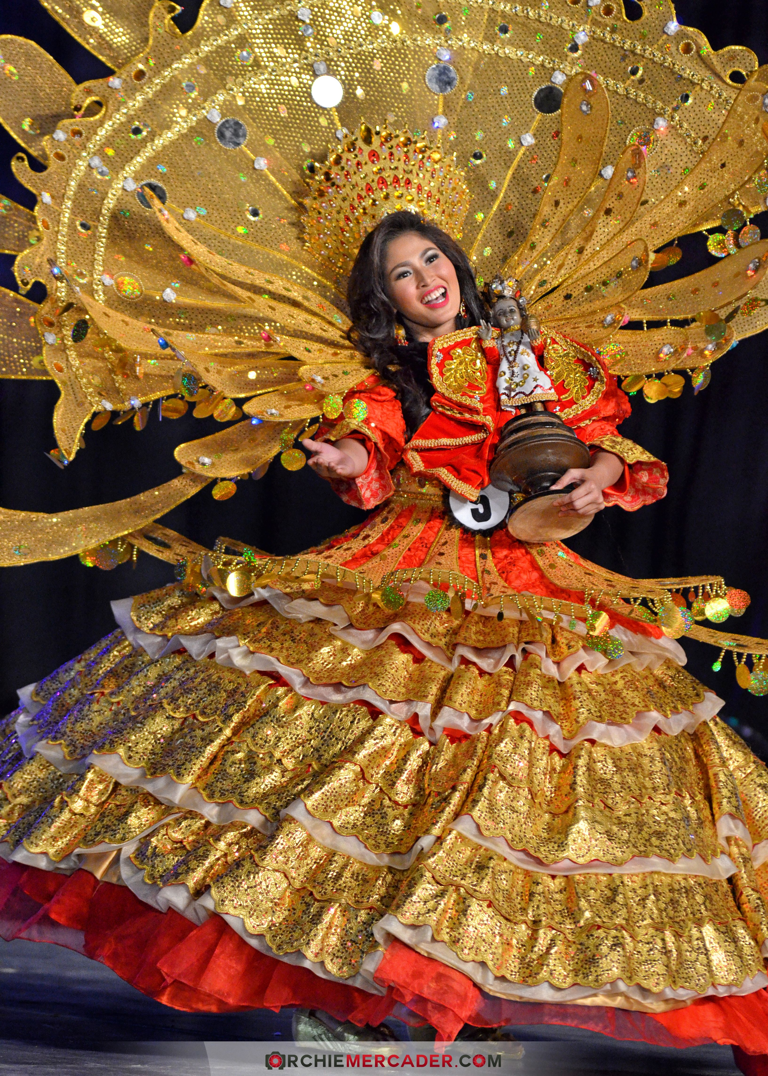 Philippine Festival Custumes Seekrit Garden S Collection Of 100 Festival Ideas
