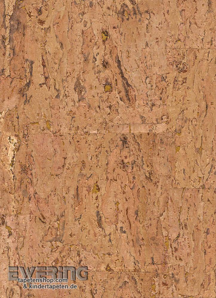 23 214900 vista 5 rasch textil hell braun kork tapete nat rlich vista 5 von rasch textil. Black Bedroom Furniture Sets. Home Design Ideas