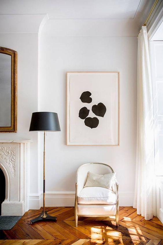 Wohnzimmer Ideen Altbau Mystical Brandforesight Co