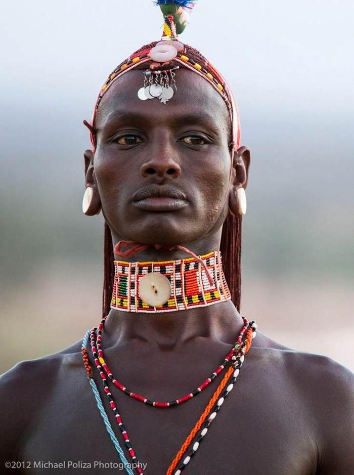 изготовления африканские мужчины картинки свиной