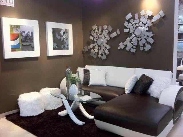 Decora home pr decoracion living room designs room for Home disena y decora tu hogar