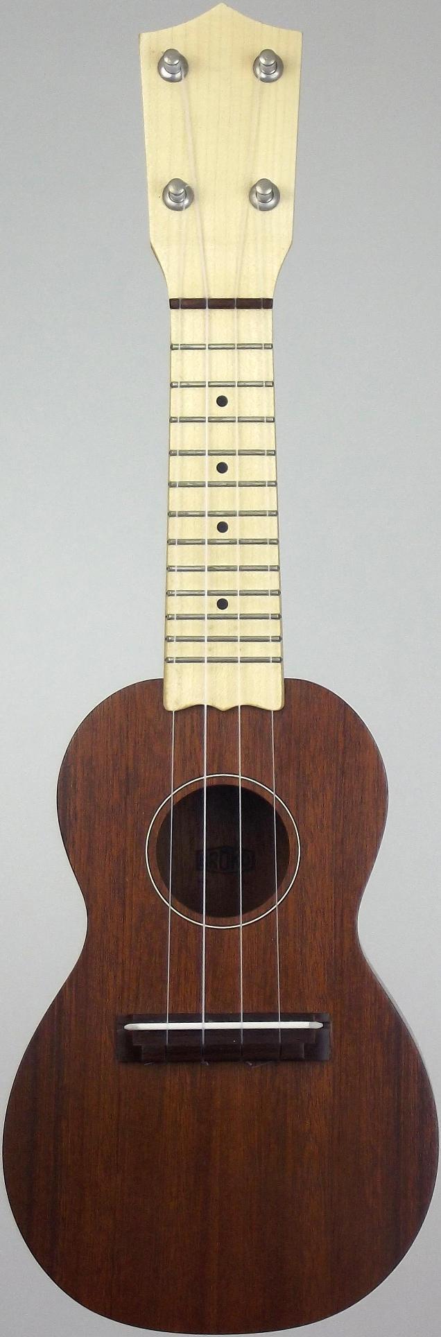 Test Title Ukulele, Ukulele design, Cool ukulele