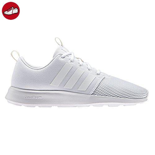 Smash SD, Sneakers Basses Mixte Adulte, Vert (Olive Night-White), 39 EUPuma