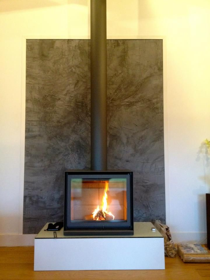 Pin By Aimee O Brien On Fire Wood Burning Fireplace Inserts