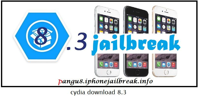 cydia download 8.3 (With images) Ios 8, Iphone, Download