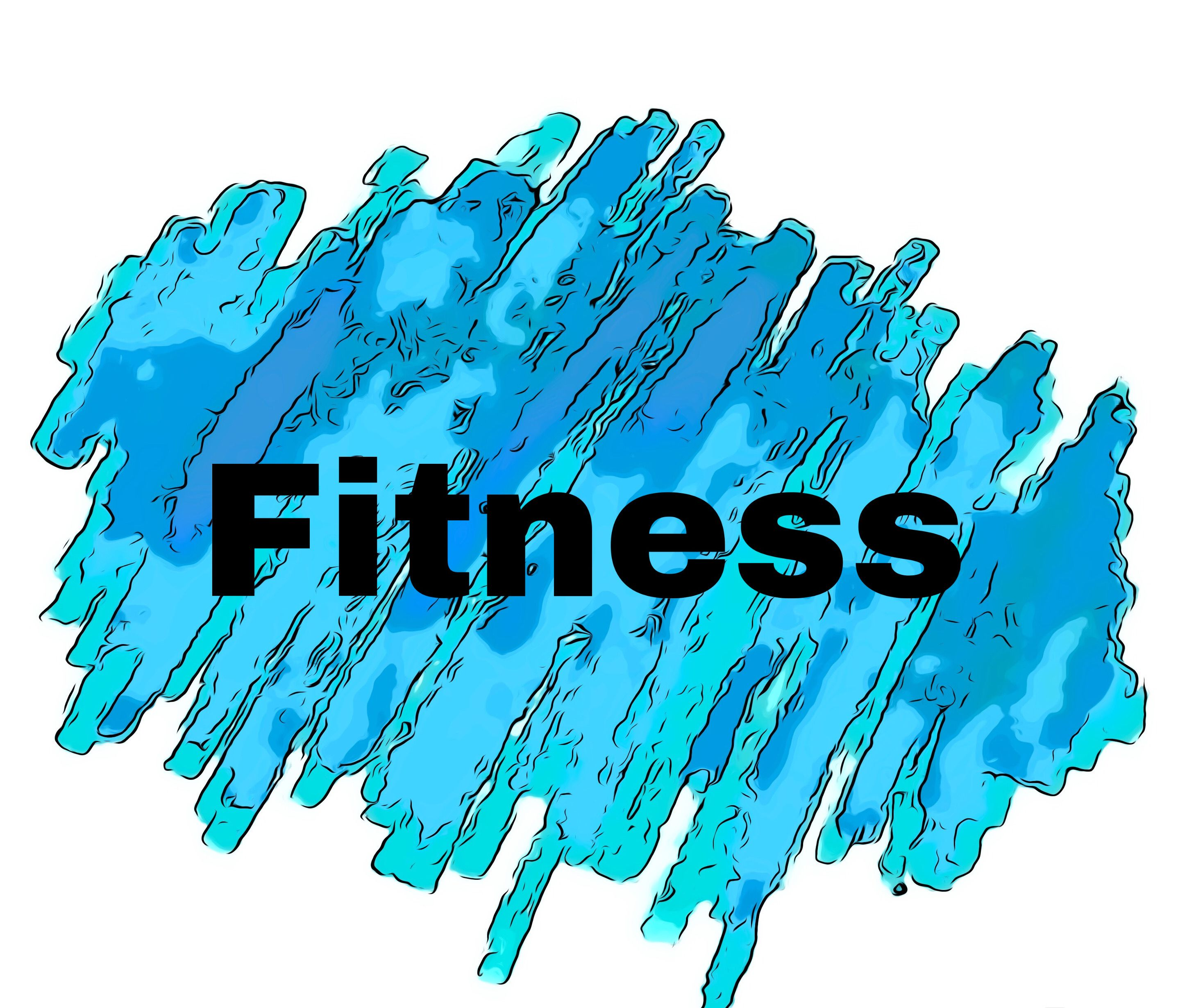 Fitness Board Cover in 2020 Fit board workouts, Neon