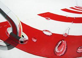 横浜美術学院、ハマ美デザイン・工芸科のブログhamablog: 多摩美プロダクトデザイン入試再現作品:第2弾