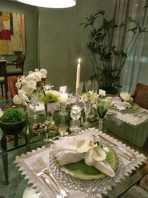 Blog da andrea rudge decora o tables and decorations for Tisch design andrea