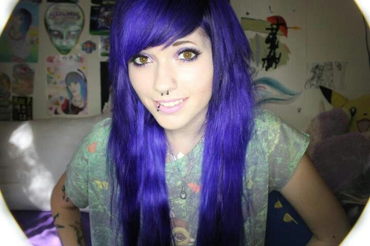 www girl hair style i want a septum piercing leda bunny favorite 3417 | 3438c7496a724f92439f2f1c2d4f3417