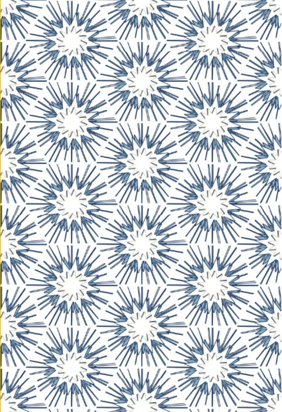 Removable Wallpaper Made In Usa Peel Stick Self Adhesive Temporary Blue And White P Removable Wallpaper Bathroom Blue And White Wallpaper Removable Wallpaper