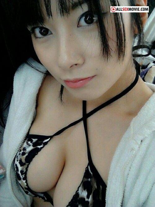 Asiafrauen