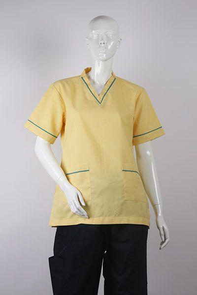 Hospital Uniform Suppliers Dubai UAE   Hospitality uniform ...